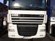 Cap tractor daf -105460