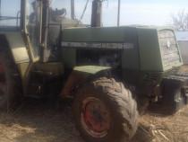 Tractor fortschritt 323 A 4x4