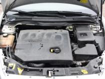 Motor 2.0 Diesel Volvo S40 V50 C30 C70