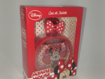Parfum fete - Disney Minnie Mouse 50 ml