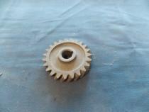 Pinion pompa ulei U650