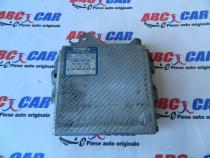 Calculator motor Mercedes C-Class W202 2.2 CDI A0185452332