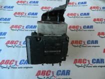 Pompa ABS Ford Fiesta 4 1998 1.6 Benzina Cod: 98FB-2M110-BB