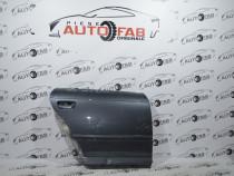 Usa dreapta spate Audi A3 An 2004-2012