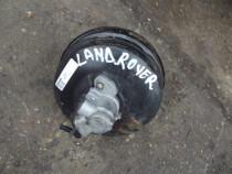 Pompa Frana Land Rover Freelander 2.0D servofrana tulumba