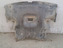 Scut Motor Mercedes