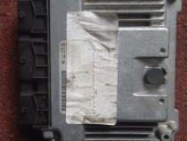 Calculator ecu peugeot 307 motor 1.6 hdi