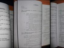 6993-I-Carte Medicina-Hidrodinamica Lagarelor axiale...