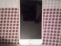 IPhone 6gold neverlocked