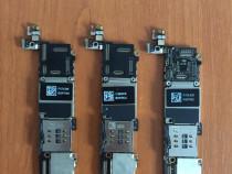 Placi baza iPhone 5s