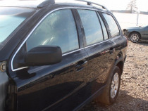 Dezmembrez Volvo XC90, orice piesa