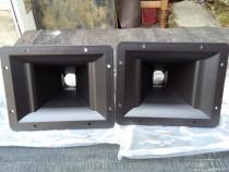 Hornuri driver palnie goarne/rcf mag p audio b&c