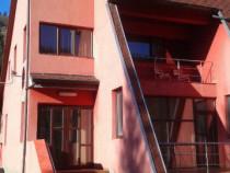 Case de vacanta Durau - Neamt com. Ceahlău
