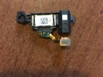 Flex buton pornire blackberry z10