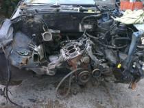 Dezmembrez Audi A6 Avant S-line 2.0 TFSI