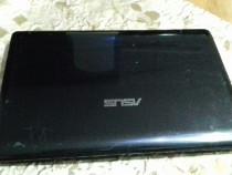 Asus A52D