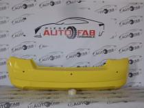 Bara spate Skoda Fabia 3 hatchback An 2014-2017