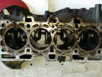 Bloc motor Renault Megane 2 euro 4 cod motor k9k p732