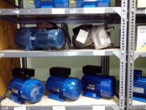 Motoare electrice toata gama Noii (1,1kw,2,2kw,3kw,4kw) Gara