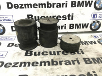 Amortizor vibratii evacuare BMW E87,E90 120i,120d,320d,320i