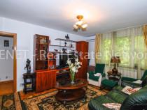 Apartament 3 camere Titan Muncii Campia Libertatii Comision0