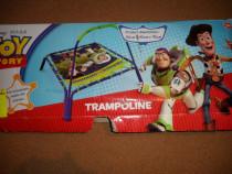 Trambulina toy story