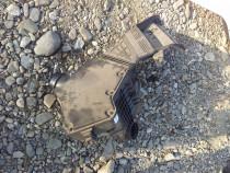 Carcasa filtru aer Audi A5 2.7Tdi 3.0 Tdi Coupe 2008-2012