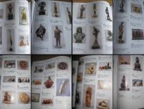 Catalog Antichitati Nagel Auktion Leipzig 2004.