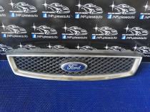 Grila radiator ford focus 2