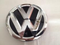 Emblema VW/Audi MK7