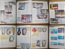 Catalog Antichitati Trodler nr4-Decembrie 2000.