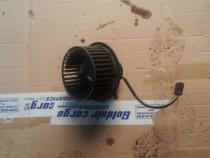 Ventilator Habitaclu VW T4 Motor 1.9TD