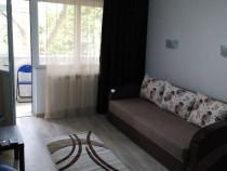 Apartament Tomis Nord - Mamaia