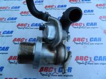 Clapeta acceleratie VW Passat B8 2.0 TDI Cod: 04L131512D