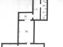 Sp. com. 150 mp. zona Aradul Nou - ID : RH-7697-property