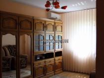 Inchiriere apartament 2 camere D, in Dacia