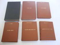 Carti vechi (1969-1986)