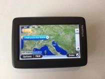 GPS TomTom start 20 M