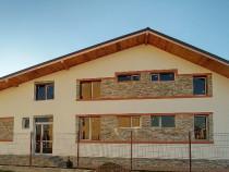 Vila in Otopeni Central P+1, 6 camere