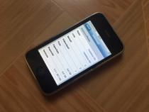 Apple iphone 3g 8gb black neverlocked