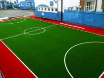 Covor gazon sintetic multisport Lisabona - garantie 5 ani