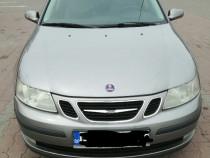 Saab 93 an 2005