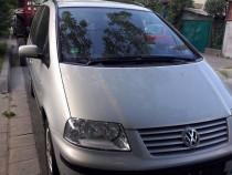 Vw sharan 1.9 diesel
