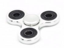 Fidget Spinner aluminiu premium diverse culori