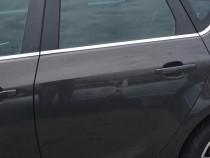 Usa Stanga Spate Opel Astra J serie culoare Z190