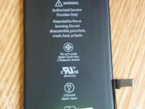 Baterie Iphone 6S Plus