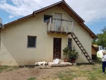 Casa butimanu