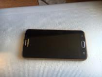 Samsung S6 Neverlock