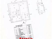 Darmanesti-bloc special-decomandat apartament 2 camere