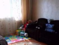 Apartament 2 camere - Constantin Brancoveanu ID: 2621